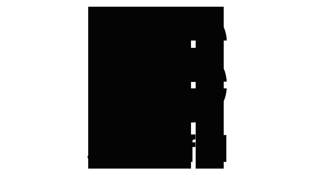 Sportfull Abbigliamento